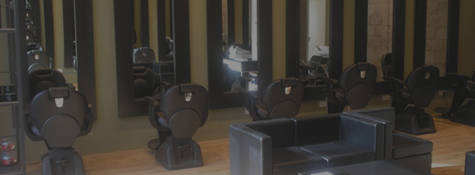 Scottish Barbering School